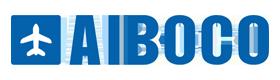 www.aiboco.com